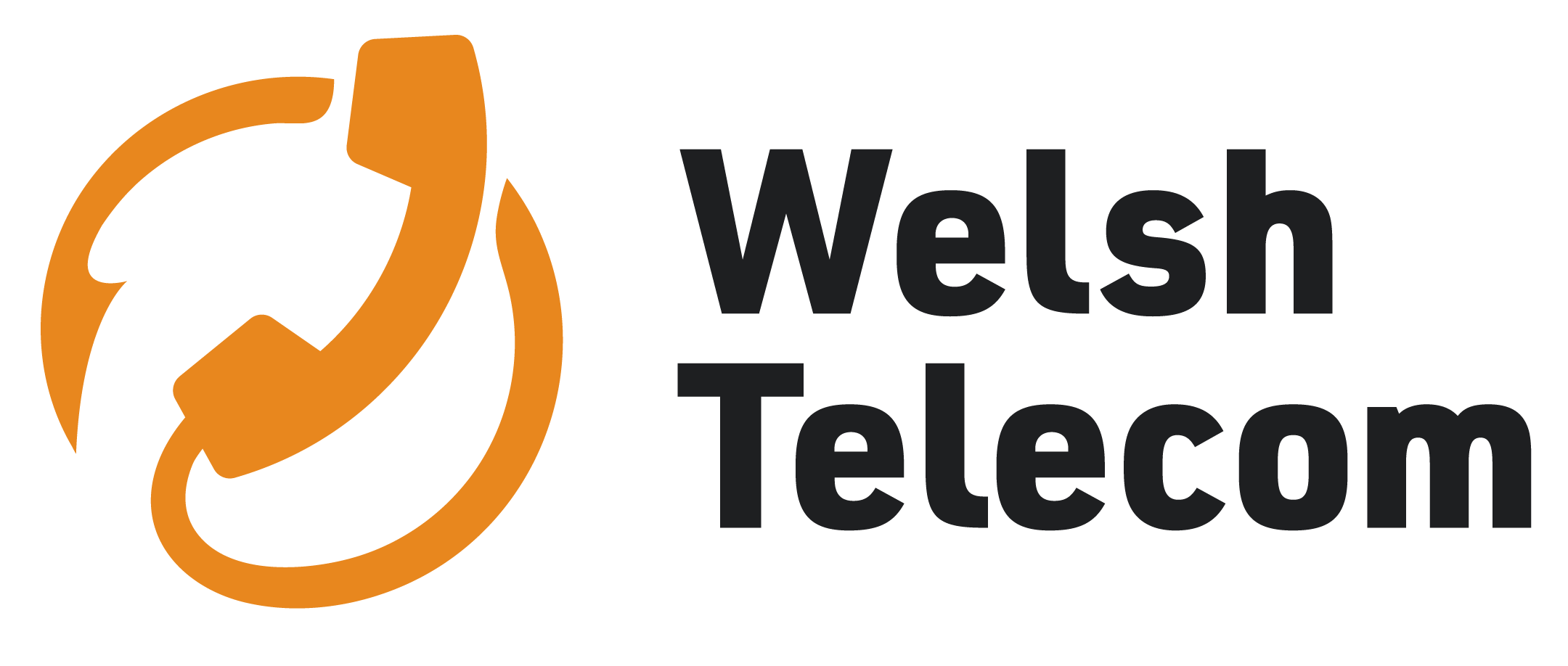Welsh Telecom